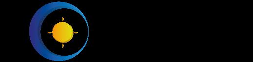 Prixrelay