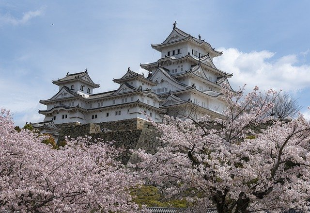 Pourquoi devez-vous partir à la découverte du Japon ?